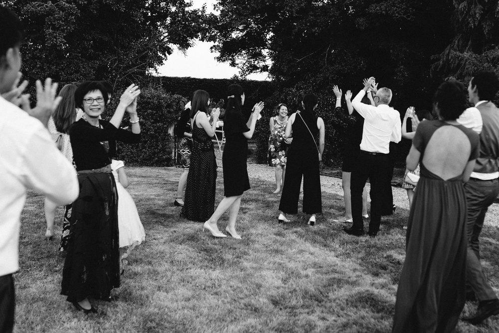 Wedding Photographer in Broadway Worcestershire-144.jpg