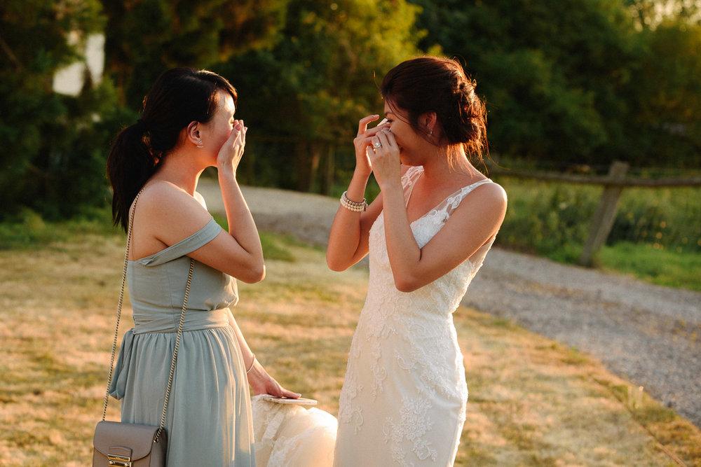 Wedding Photographer in Broadway Worcestershire-133.jpg