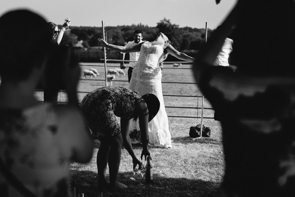 Warwickshire Wedding Photographer-150.jpg