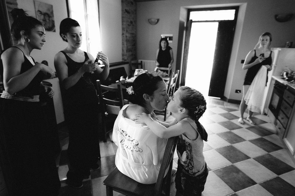 Destination Wedding Photographer in Italy-11.jpg