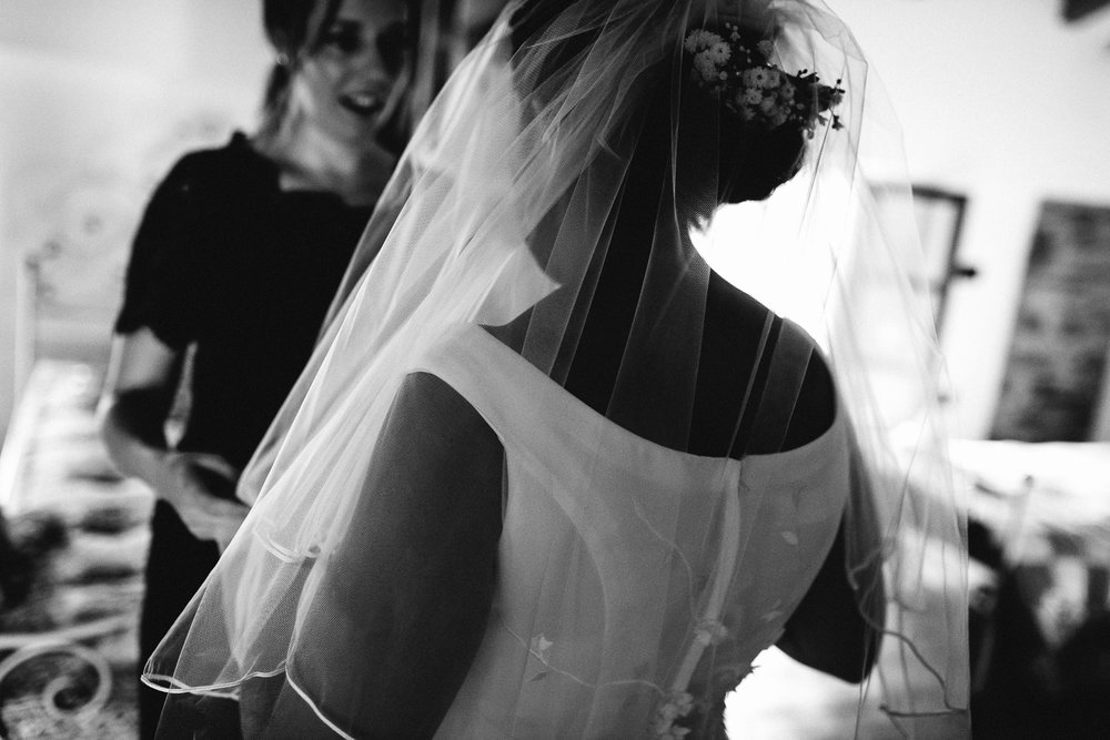 Destination Wedding Photographer in Italy-20.jpg