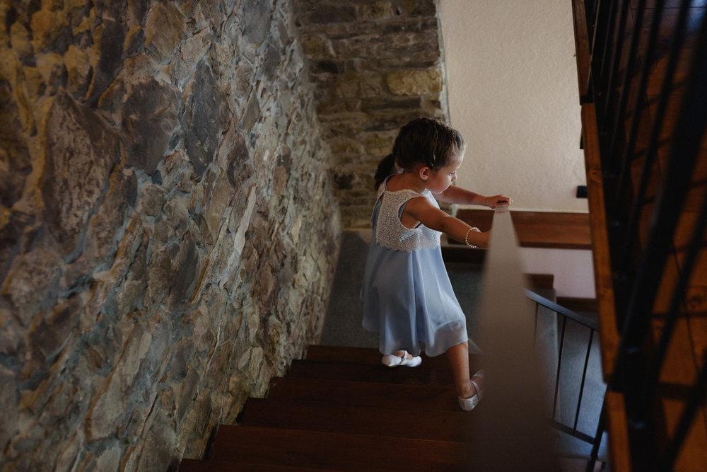 Destination Wedding Photographer in Italy-21.jpg