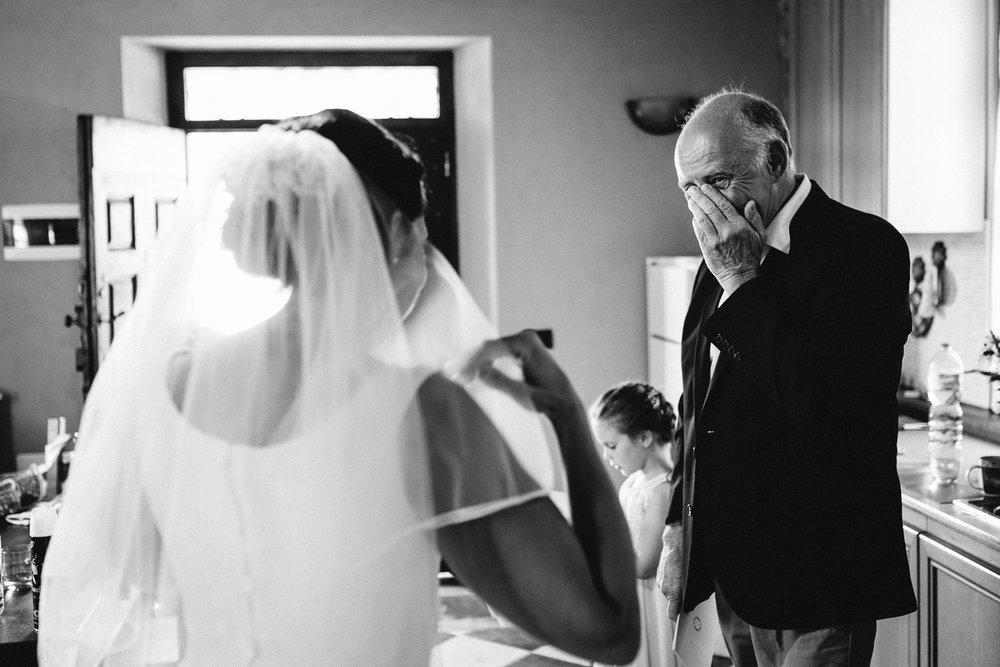 Destination Wedding Photographer in Italy-24.jpg