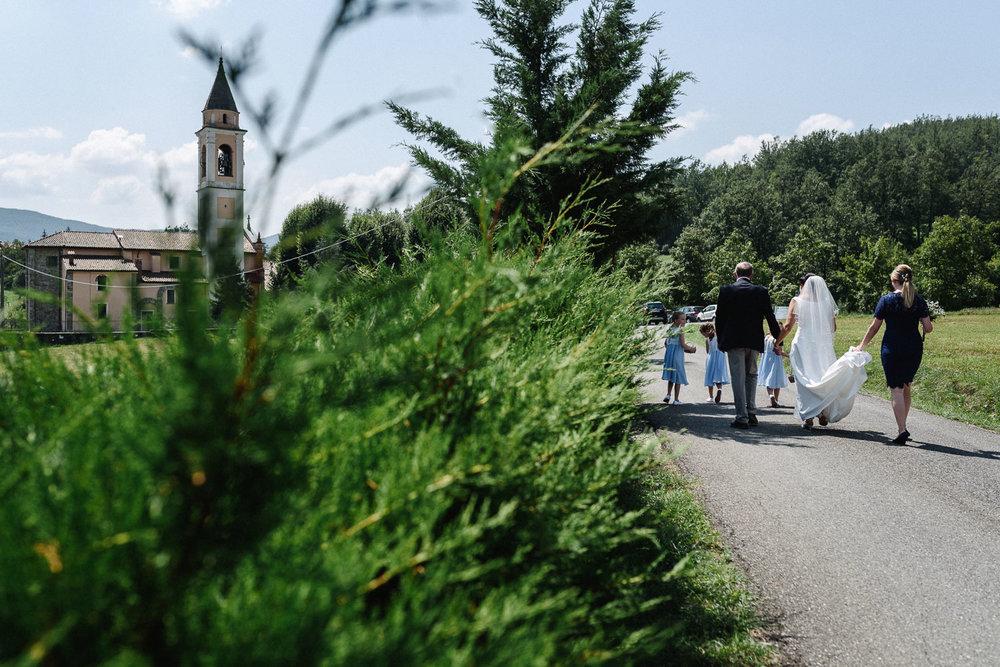 Destination Wedding Photographer in Italy-27.jpg
