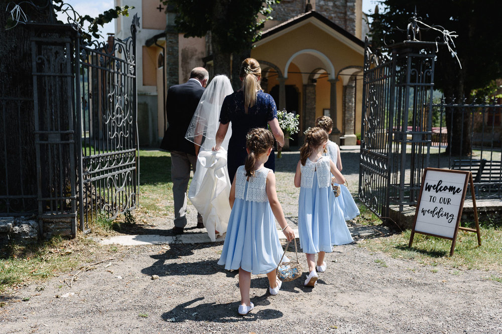 Destination Wedding Photographer in Italy-28.jpg