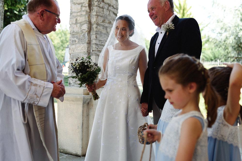 Destination Wedding Photographer in Italy-31.jpg