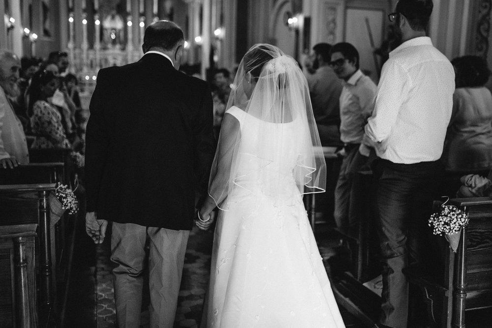 Destination Wedding Photographer in Italy-33.jpg