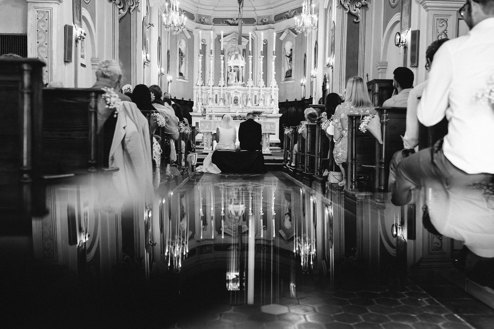 Destination Wedding Photographer in Italy-35.jpg