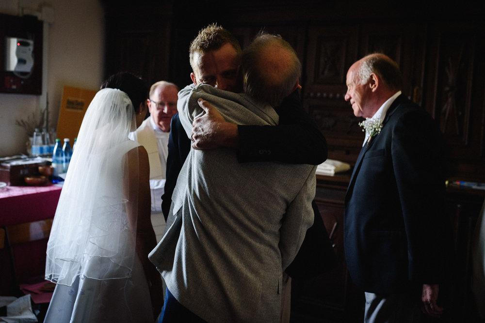 Destination Wedding Photographer in Italy-38.jpg