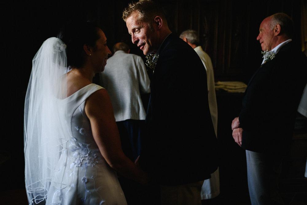 Destination Wedding Photographer in Italy-39.jpg