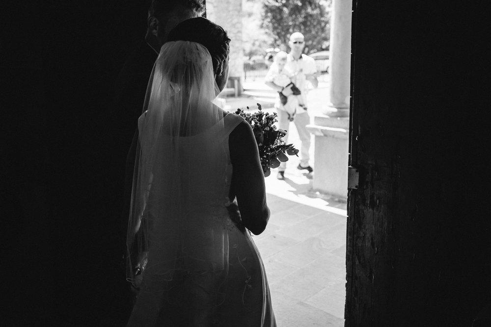 Destination Wedding Photographer in Italy-43.jpg