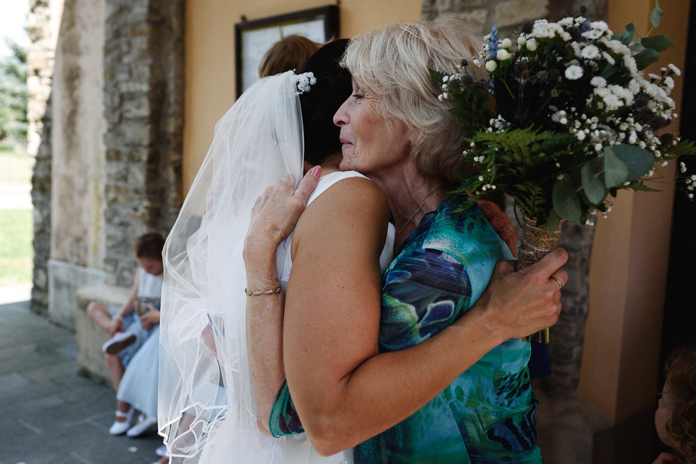 Destination Wedding Photographer in Italy-46.jpg