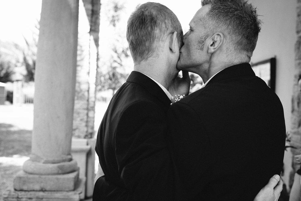 Destination Wedding Photographer in Italy-49.jpg