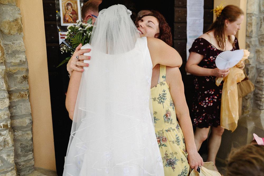 Destination Wedding Photographer in Italy-50.jpg