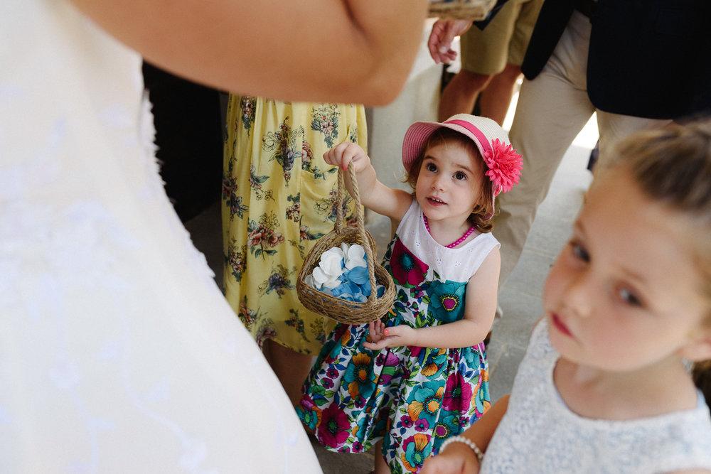 Destination Wedding Photographer in Italy-51.jpg