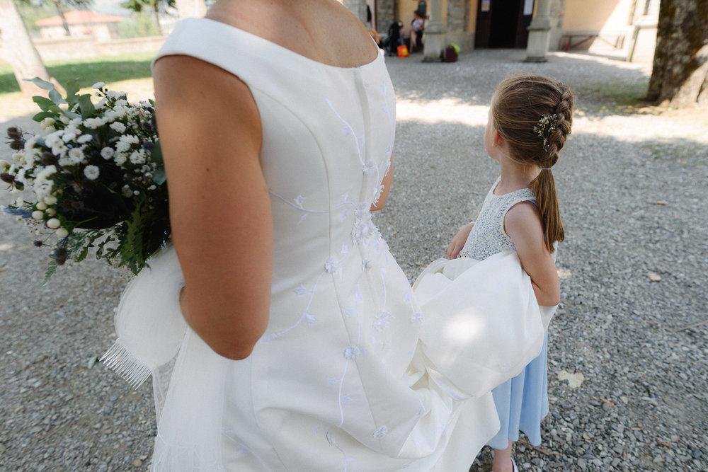 Destination Wedding Photographer in Italy-63.jpg