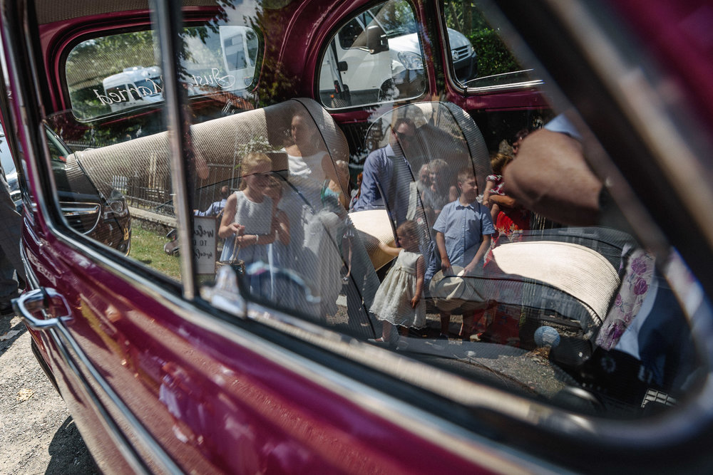 Destination Wedding Photographer in Italy-64.jpg