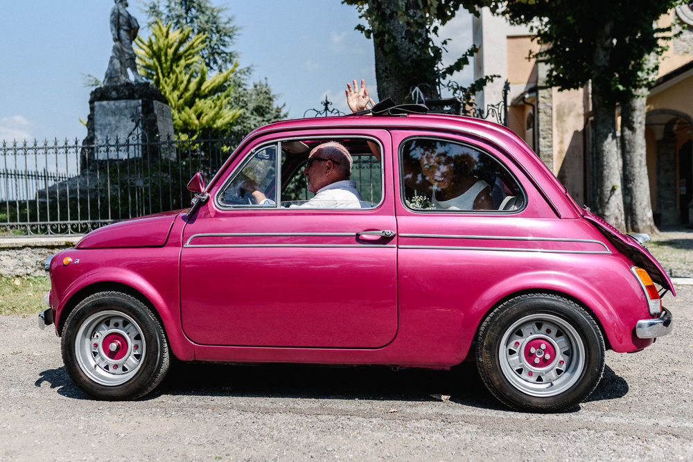 Destination Wedding Photographer in Italy-70.jpg