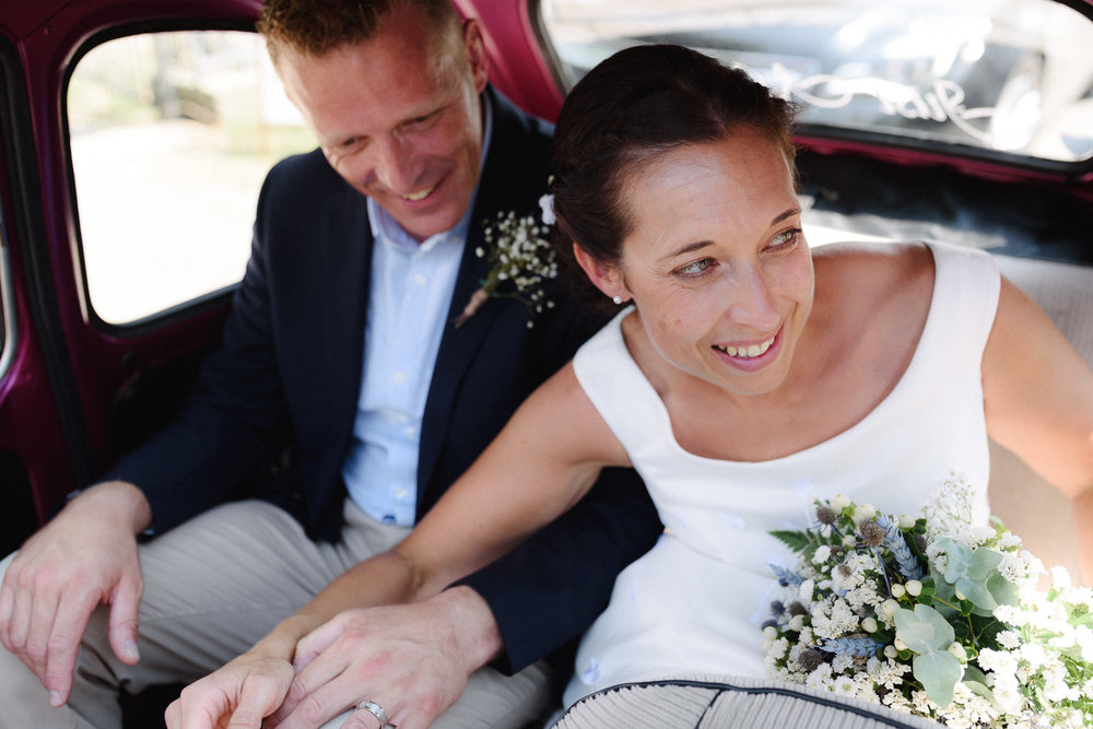 Destination Wedding Photographer in Italy-69.jpg