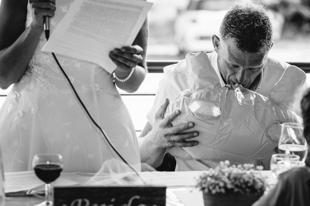 Destination Wedding Photographer in Italy-87.jpg