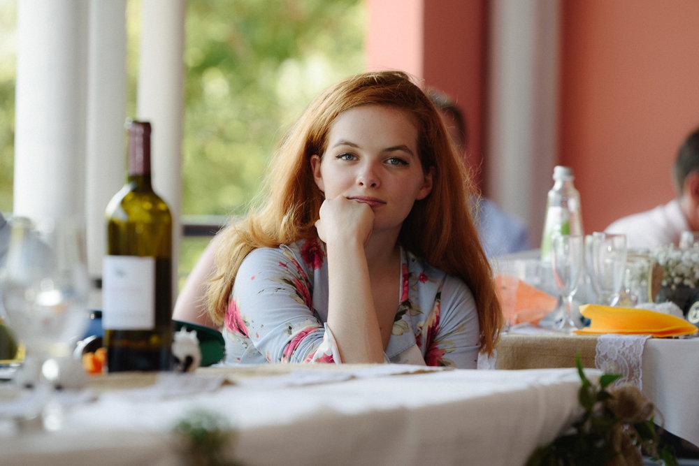 Destination Wedding Photographer in Italy-97.jpg