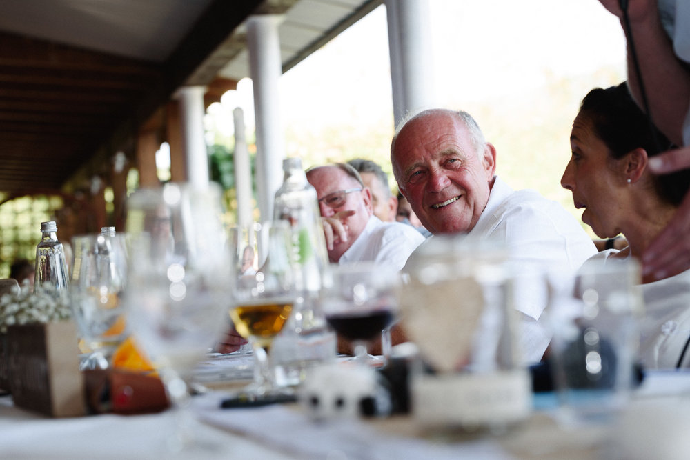 Destination Wedding Photographer in Italy-104.jpg