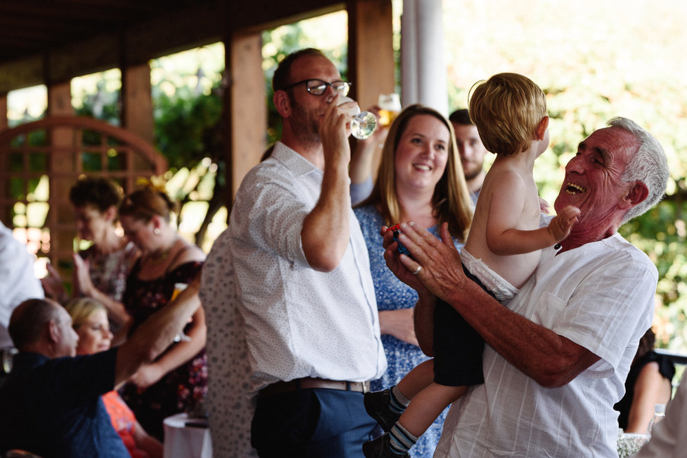 Destination Wedding Photographer in Italy-114.jpg