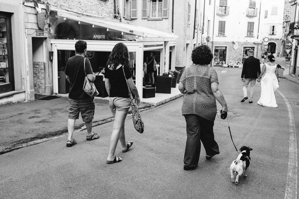 Destination Wedding Photographer in Italy-130.jpg