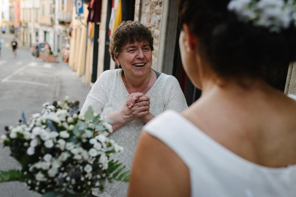 Destination Wedding Photographer in Italy-129.jpg