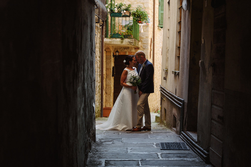 Destination Wedding Photographer in Italy-125.jpg