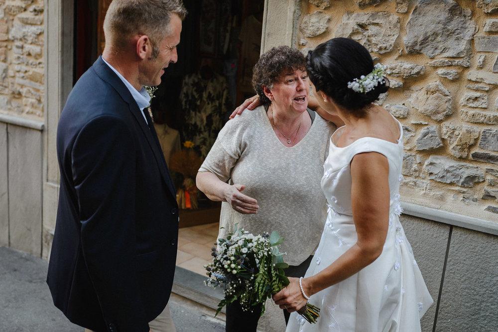 Destination Wedding Photographer in Italy-127.jpg