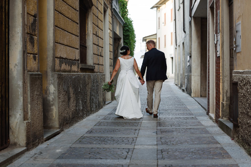 Destination Wedding Photographer in Italy-134.jpg