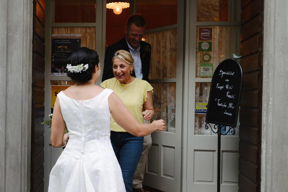 Destination Wedding Photographer in Italy-132.jpg