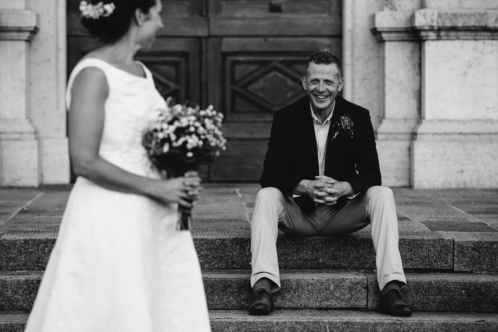 Destination Wedding Photographer in Italy-138.jpg