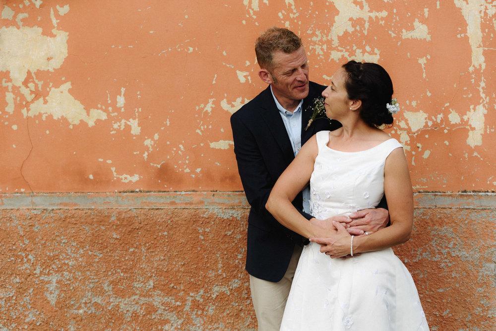 Destination Wedding Photographer in Italy-137.jpg