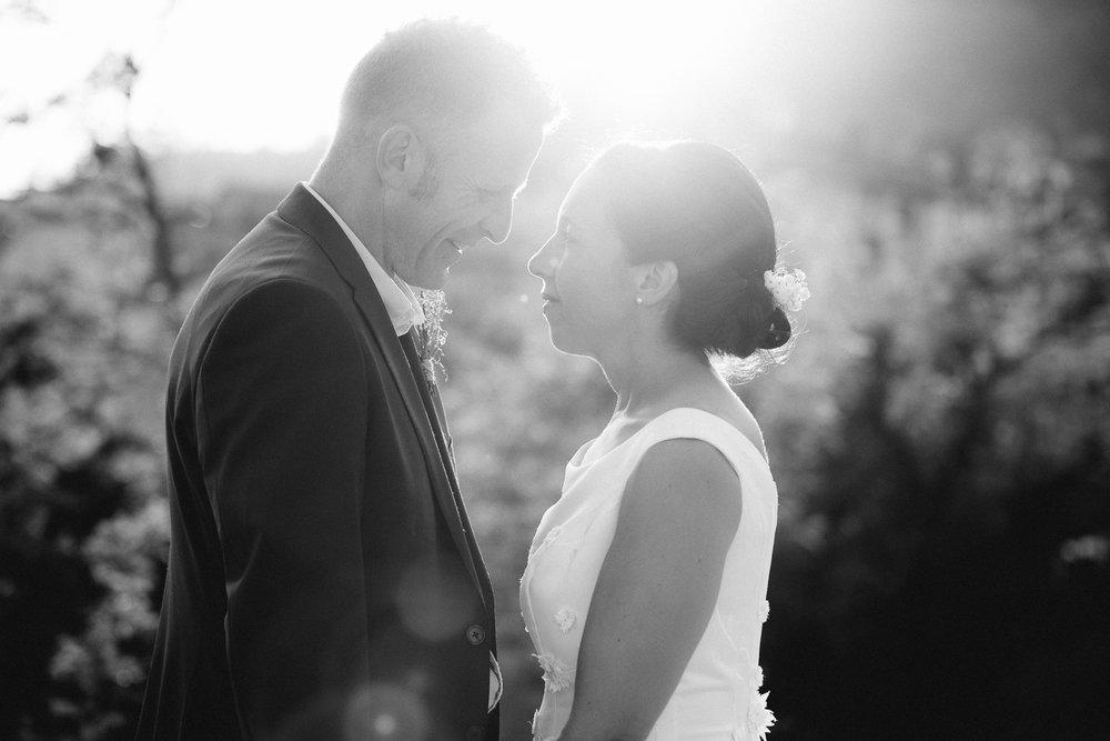 Destination Wedding Photographer in Italy-135.jpg