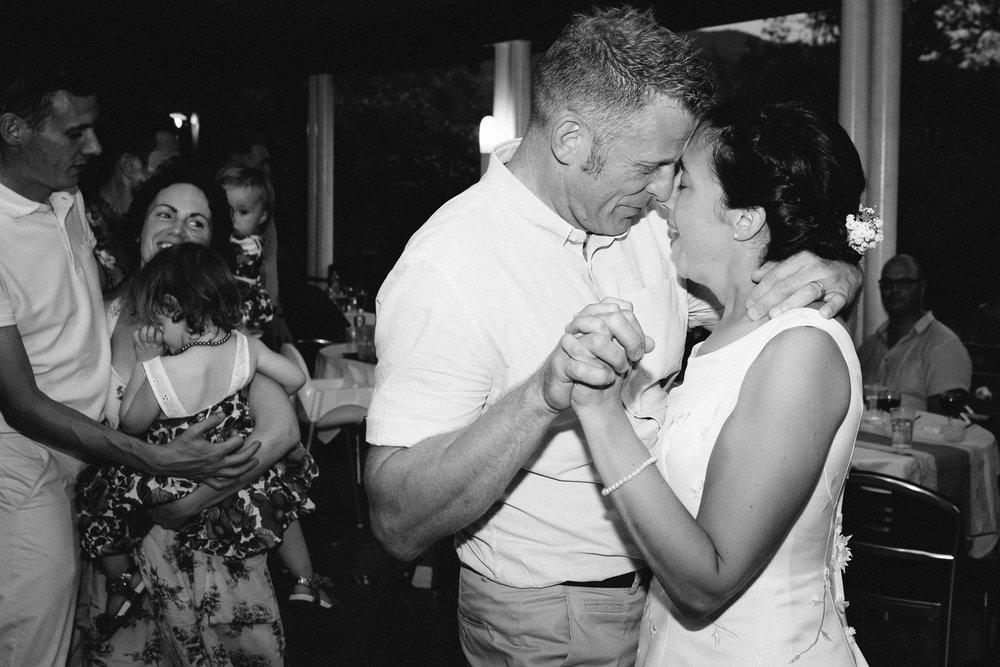 Destination Wedding Photographer in Italy-148.jpg