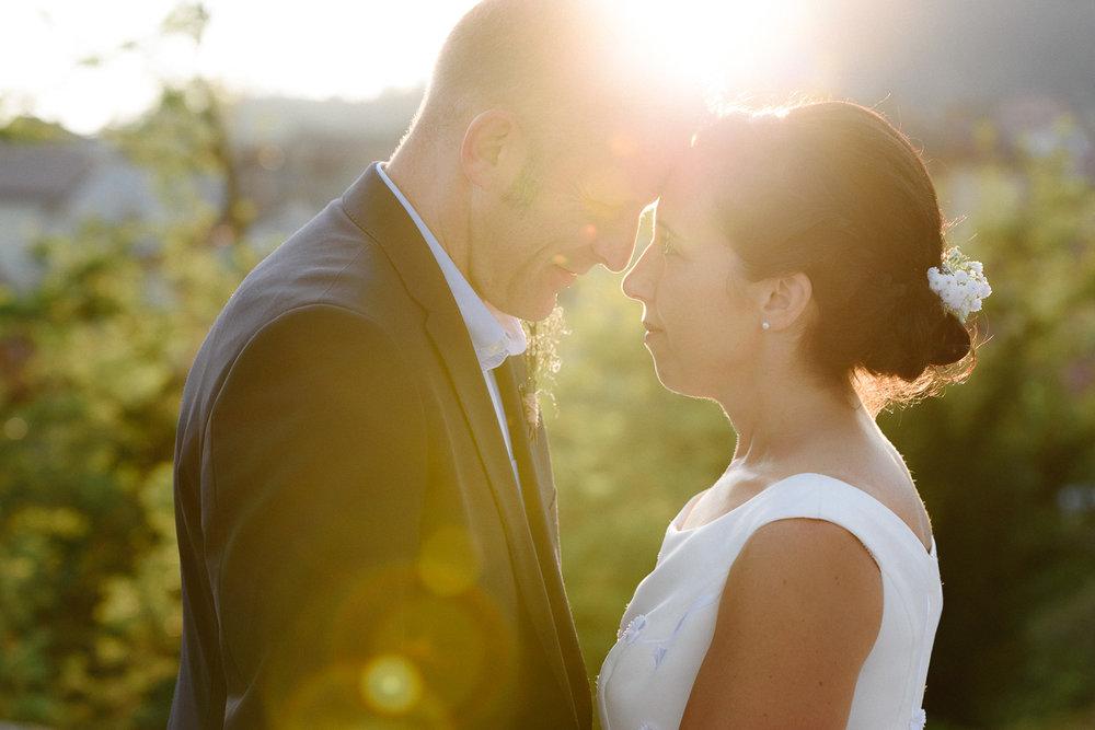 Destination Wedding Photographer in Italy-136.jpg