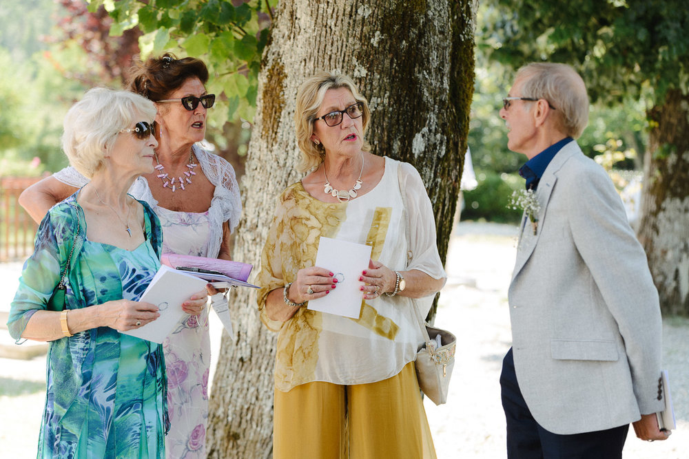 Destination Wedding Photographer in Italy-47.jpg
