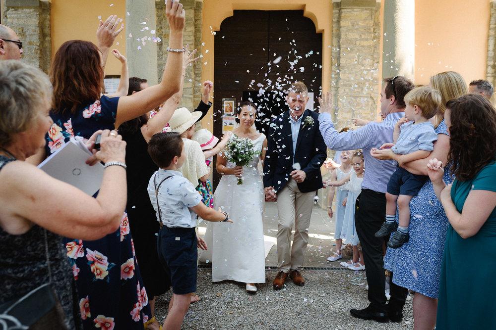 Destination Wedding Photographer in Italy-54.jpg