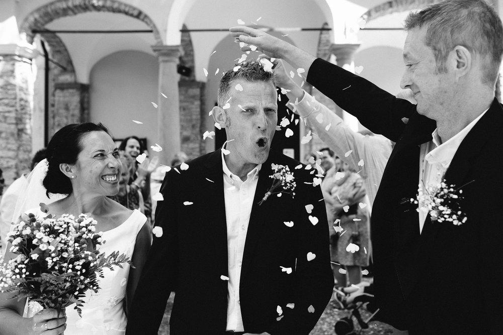 Destination Wedding Photographer in Italy-56.jpg