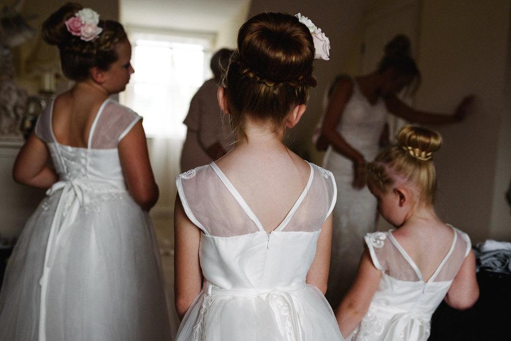 Wedding Photographer in Worcestershire-16.jpg