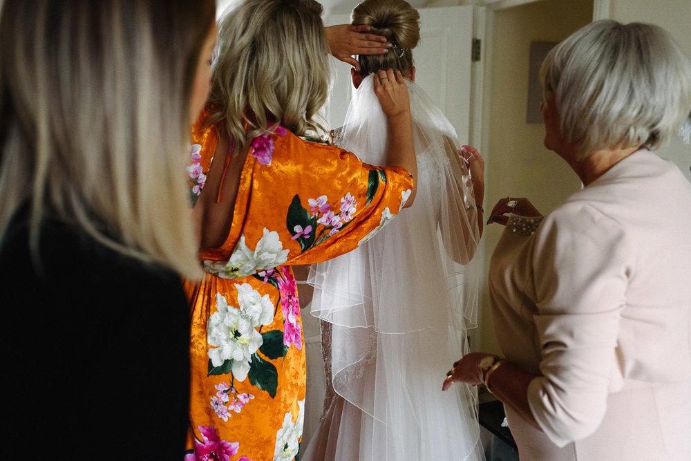 Wedding Photographer in Worcestershire-23.jpg