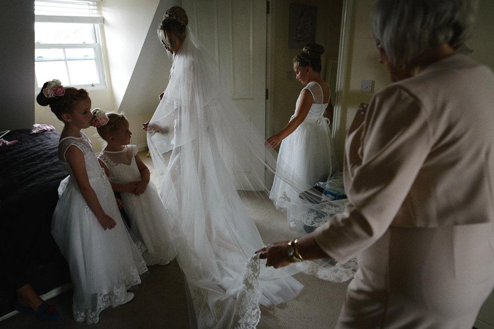 Wedding Photographer in Worcestershire-24.jpg