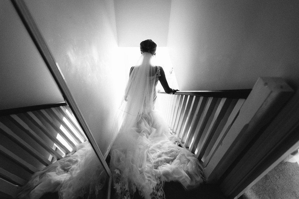 Wedding Photographer in Worcestershire-28.jpg