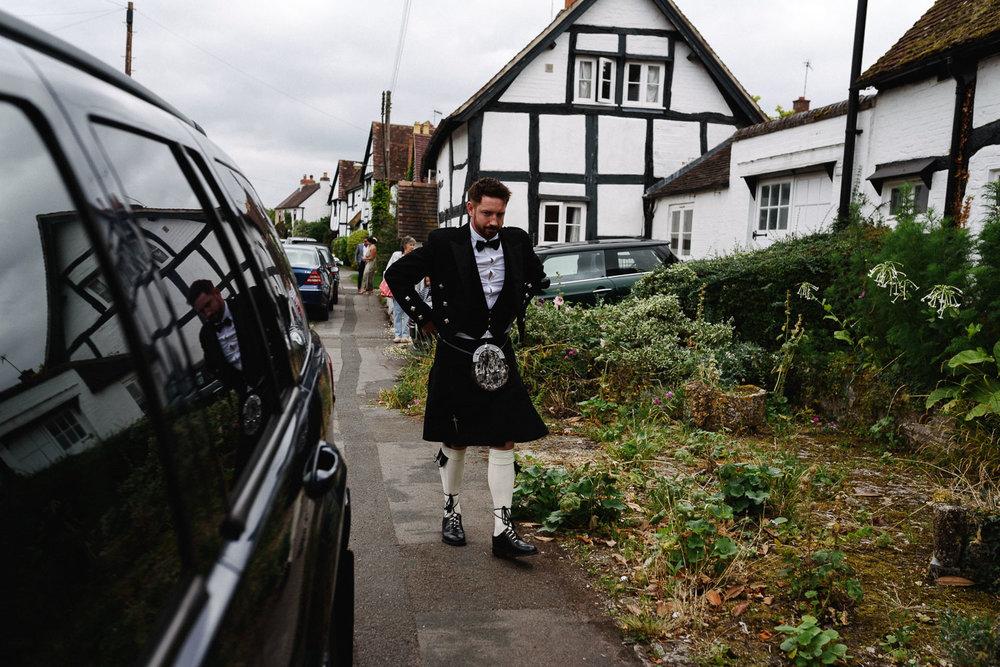 Wedding Photographer in Worcestershire-31.jpg