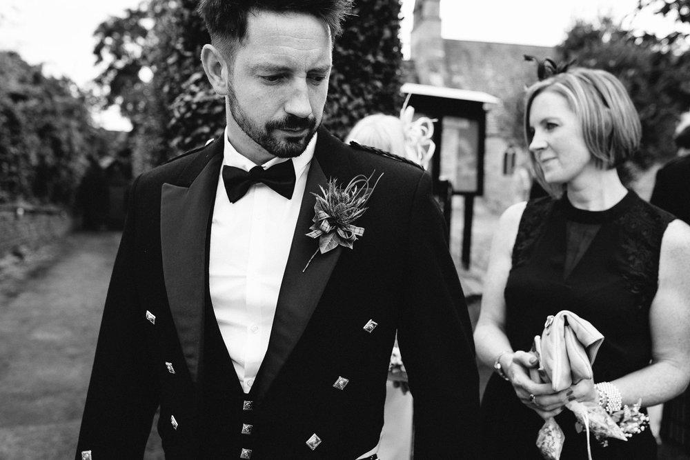 Wedding Photographer in Worcestershire-33.jpg