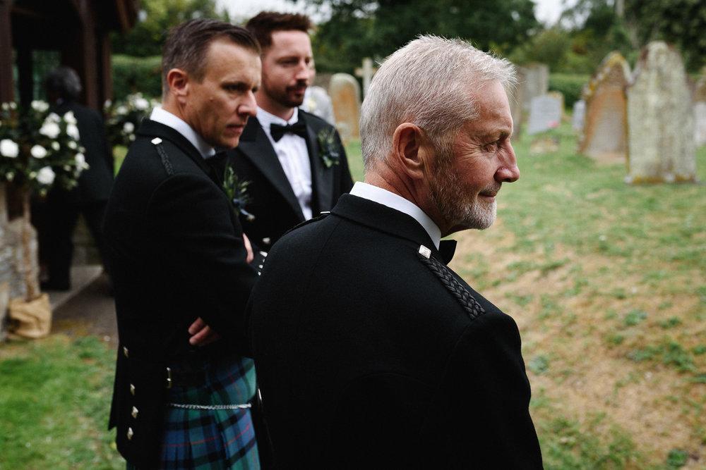 Wedding Photographer in Worcestershire-34.jpg
