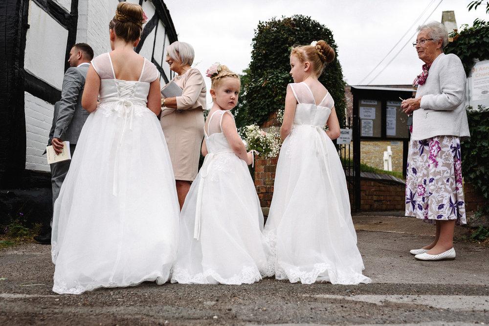 Wedding Photographer in Worcestershire-37.jpg