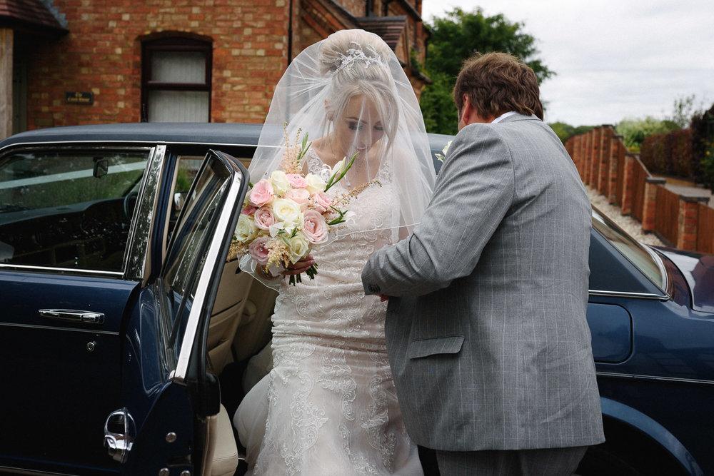 Wedding Photographer in Worcestershire-38.jpg